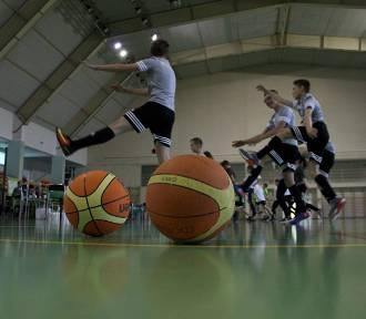 Konkurs Przyrodniczo - Sportowy FOTO