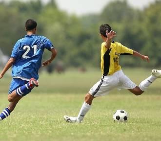 Rozpoznasz piłkarzy na zdjęciach? TRUDNY QUIZ