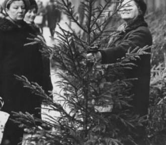 Jak wyglądały Święta Bożego Narodzenia w PRL? [ZDJĘCIA]