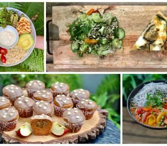 Czy w Gorlicach można zjeść prawdziwie wegetariański posiłek?