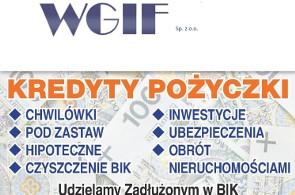 WGIF Sp. z o.o.