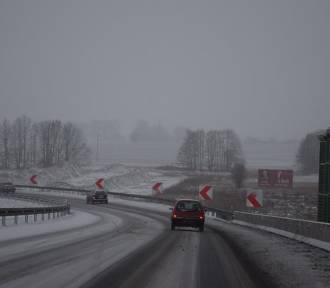 Jaka pogoda w środę, 9 stycznia? Sprawdź prognozę