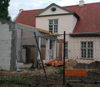 Jakie będą budżety Pruszcza i gmin powiatu gdańskiego w 2021 r. Znikną inwestycje?