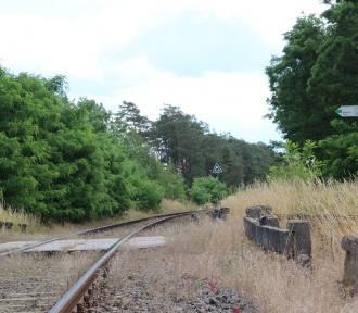 Bobowicko. 8-latek zginął pod kołami pociągu. Jak do tego doszło?