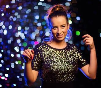 Star Darlings: Życzenia do spełnienia. Animowana nowość o śpiewających czarodziejkach
