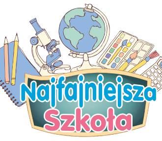 Wybieramy najfajniejsze szkoły w powiecie bełchatowskim