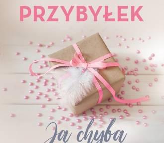 """Agata Przybyłek. """"Ja chyba zwariuję!"""" - która z nas tak choć raz nie pomyślała?"""
