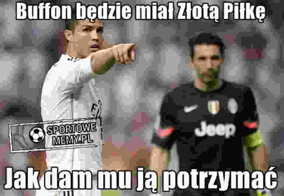 Real Madryt pokonał Juventus 4:1 w finale Ligi Mistrzów