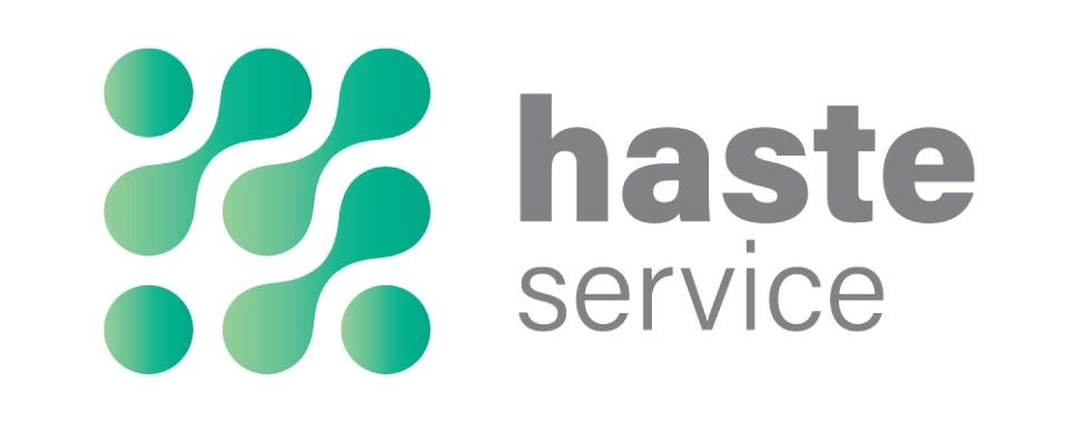 Haste Service