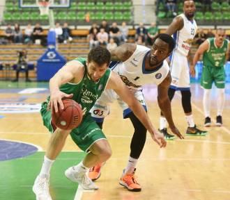 Tony Wroten nowym koszykarzem Anwilu Włocławek