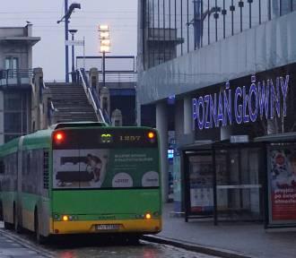 Duże zmiany w liniach autobusowych od 2019 roku! [SZCZEGÓŁY]