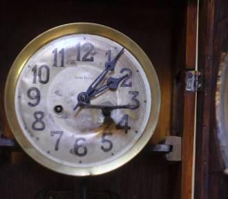 Zmiana czasu z zimowego na letni 2019. Pamiętacie o przestawieniu zegarków? Czy to będzie ostatnia