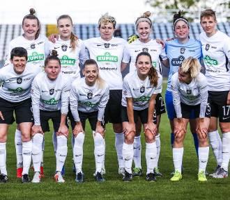 Puchar Polski kobiet. Finał zaraz po mistrzostwach świata U-20