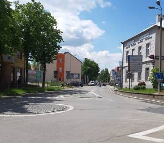 Ulica Zaborska w Oświęcimiu do remontu. Będą utrudnienia w ruchu