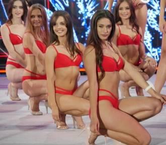 Miss Polski 2018 PÓŁFINAŁ - wyłoniono 28 finalistek [LISTA]
