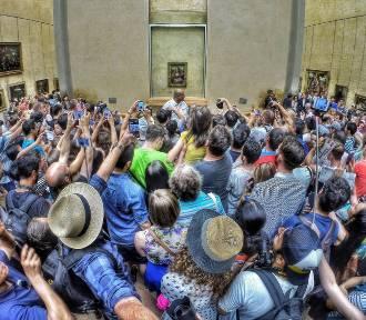 Oczekiwania vs. rzeczywistość: lista przereklamowanych atrakcji turystycznych świata