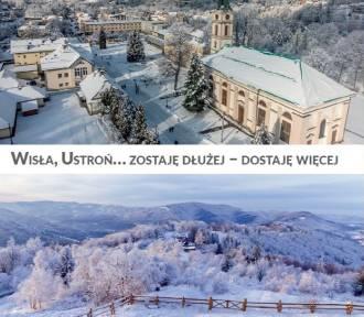 Zniżki dla turystów w Wiśle i Ustroniu (LISTA ZNIŻEK)