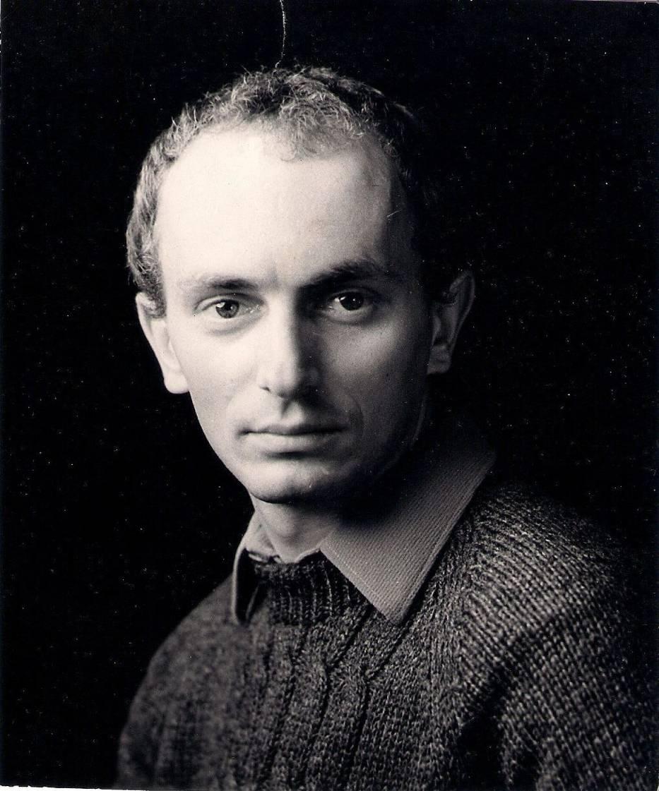 Tadeusz Kwinta