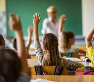 Pięć prostych sposobów na odporność uczniów i całej rodziny w nowym roku szkolnym
