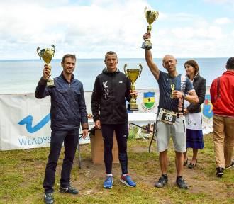Kaszubski Maraton o Wschodzie Słońca 2020 | WYNIKI