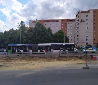 Remont Wyszyńskiego w Szczecinie. Komentarze internautów