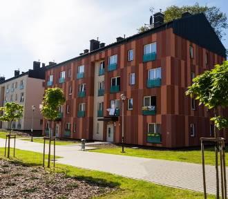 """Więcej mieszkań dla krakowian. """"Mieszkanie za remont"""" nie tylko w centrum"""