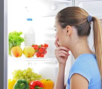 Sprawdź swoje nawyki żywieniowe!