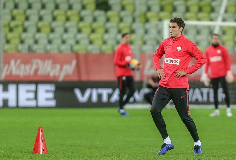 Marcin Kamiński (VfB Stuttgart)
