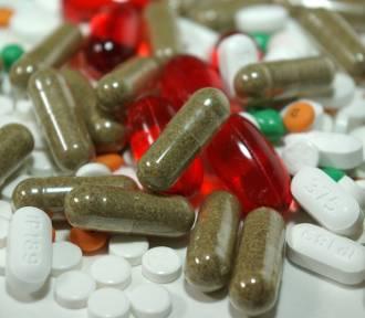 Aż trudno uwierzyć! Takie mogą być skutki uboczne zażywania leków bez recepty