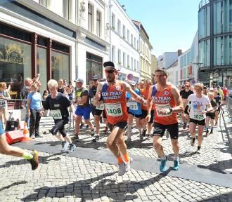 Za nami Europamarathon 2019 [GALERIA CZ.1]