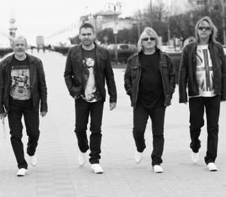 Baw się razem z nimi - Czerwone Gitary we Wrocławiu! Konkurs