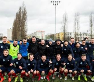 Finałowy turniej UEFA Region's Cup Bydgoszcz 2020 [wyniki, terminarz]