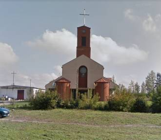 Koronawirus w czeladzkiej parafii. Kościół zamknięty