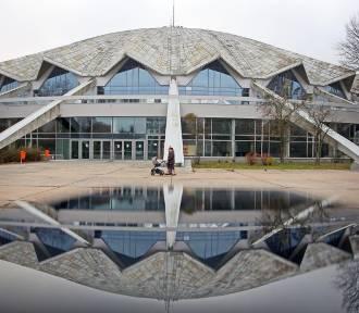 Poznań: Kiedy do Areny wrócą koncerty?