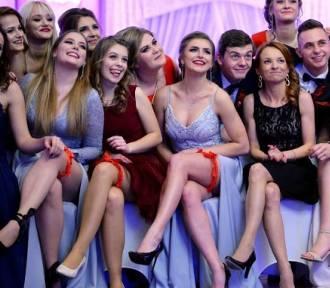 Miss Studniówki 2019. Najładniejsze dziewczyny z woj. śląskiego [ZDJĘCIA]