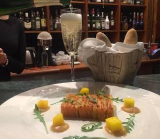 Restauracje i hotele z Pomorza, które poleca Magda Gessler