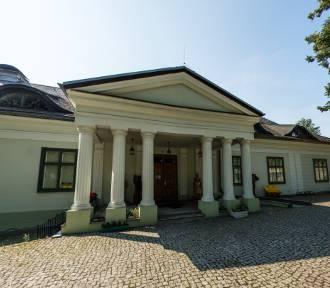 Dziewięć miejsc w okolicy Olkusza, które musisz znać