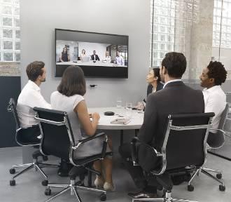 Jabra PanaCast – nowa jakość i nowy wymiar wideokonferencji