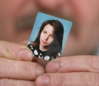 Nie ma ciała, nie ma zbrodni - mówił bezczelnie morderca ciężarnej 19-latki. Miał rację?