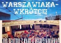 Karta Warszawiaka Ztm Warszawa Naszemiasto Pl