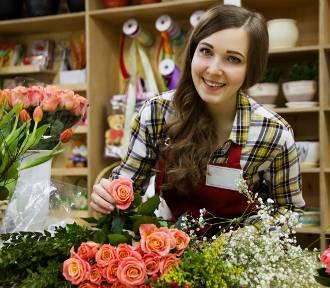 Dzień Kobiet. Najlepsze kwiaciarnie w Pleszewie i okolicy według internautów