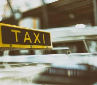 Taksówki w Jędrzejowie. Jest ich siedem. Zobacz, jak je zamówić [NUMERY TELEFONÓW]