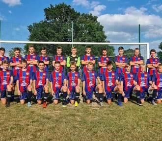 CLJ U-15. Sensacyjny awans Olimpijczyka Kwakowo, Warta Poznań wraca do elity