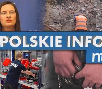 Opolskie info. Najciekawsze wydarzenia tygodnia [27.04.2018]