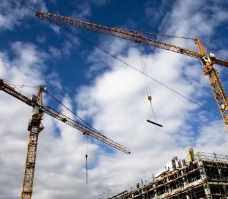 Ranking Miast PZFD 2020. Gdzie najłatwiej buduje się domy i mieszkania?