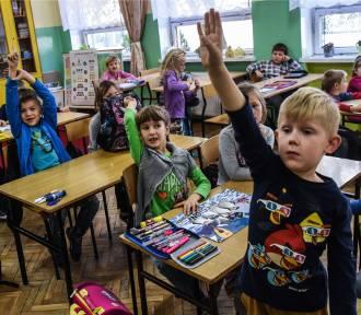 Ranking szkół podstawowych, Warszawa 2018. Oto 100 najlepszych podstawówek!