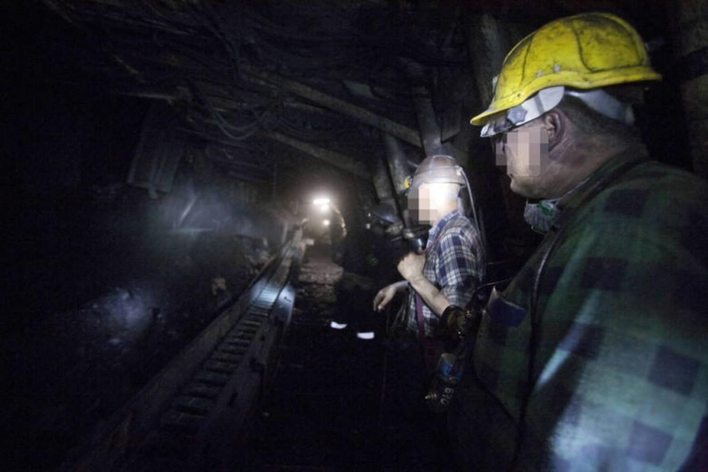 Koronawirus w kopalniach: 12 kopalni, które na trzy tygodnie wstrzymają wydobycie