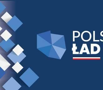 Ponad 60 milionów złotych dla powiatu radziejowskiego z Rządowego Funduszu Polski Ład