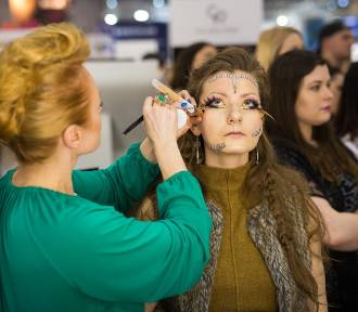 Targi Beauty Forum 2019. Kiedy i gdzie odbędą się targi kosmetyczne w Warszawie?