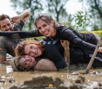 Runmageddon w Arenie Gliwice. Po raz pierwszy w formule Runmageddon Family